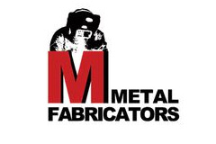 Metal Fabricators, Incorporated