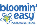 Blooming' Easy