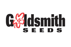 Syngenta/Goldsmith Seeds, Inc.