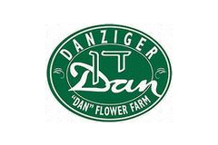 Danziger Flower Farm